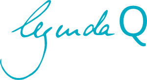 Logo legendaQ